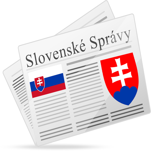 Slovak News