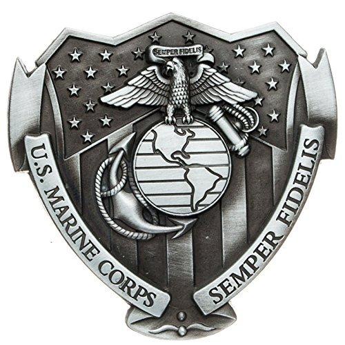 fibbia-us-marine-corps-semper-fidelis-fibbia-de-cintura