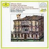 ALBINONI - Adagio