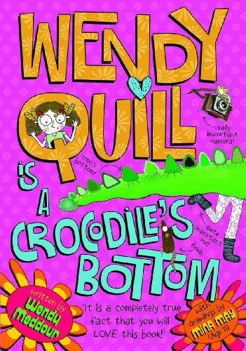 wendy-quill-is-a-crocodiles-bottom