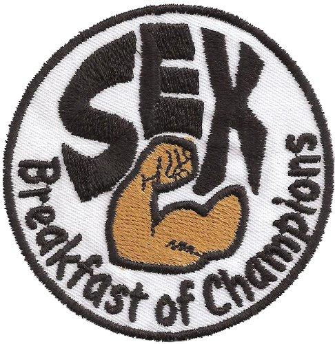 sex-breakfast-for-champions-classic-driver-james-hunt-formel-1-aufnaher-abzeichen