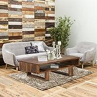 lounge-zone elegante Tavolino da salotto Tavolo Soggiorno