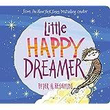 Little Happy Dreamer