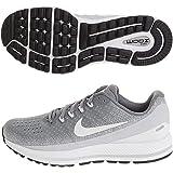 Nike Air Zoom Vomero 13, Scarpe da Running Uomo