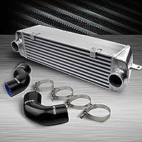 GOWE kit de intercambiador de ajuste para BMW 135 135i 335 335i E90 E92 2006 –