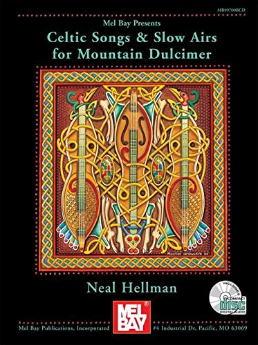 celtic-songs-slow-airs-for-the-mountain-dulcimer