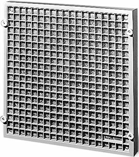 helios-filtro-de-aire-lf-355-filtro-de-aire-para-sistemas-de-ventilacion-4010184007463