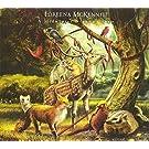 A Midwinter Night's Dream [Vinyl LP]