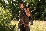 Posterhouzz TV Show The Walking Dead Nor...