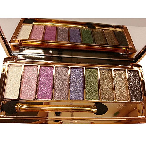 9-colors-waterproof-makeup-glitter-eyeshadow-palette-with-brush-type-6-2