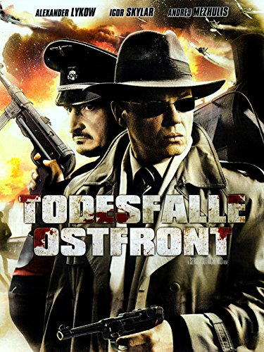Todesfalle Ostfront