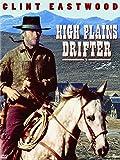 Best Plains Walkers - High Plains Drifter Review