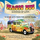 Magic Bus: Summer Of Love
