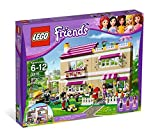 LEGO Friends 3315 - La Villetta di Olivia