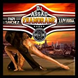 Enamorame (Yeah Baby) [feat. Papi Sanchez, Luyanna] [Latino Version]