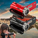 Alcoa Prime Portable Video Camera 720P H...