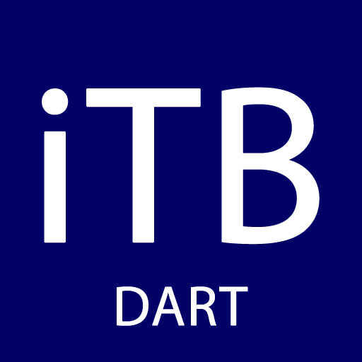 itransitbuddy-dart
