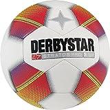 Derbystar Kinder Stratos Pro S-Light Fußball