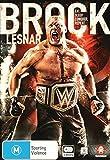 WWE - Brock Lesnar - Eat. Sleep. Conquer. Repeat.