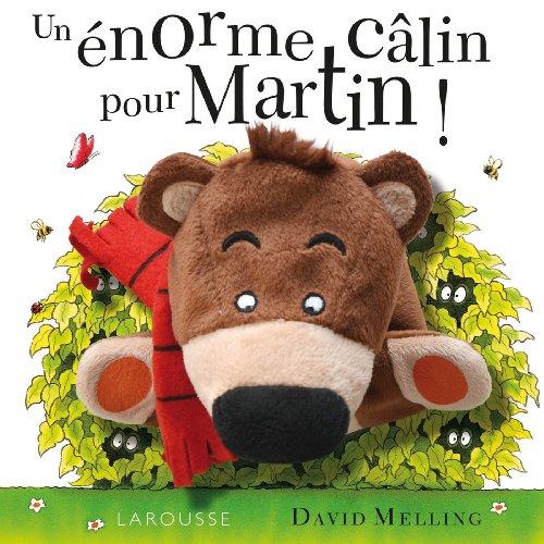 """<a href=""""/node/20000"""">Un énorme câlin pour Martin !</a>"""