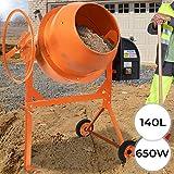 timbertech-betoniera-portatile-da-140-litri-650-w