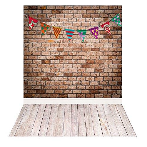 andoer-15-2m-fotografia-sfondo-del-muro-di-mattoni-pavimento-di-legno-colorato-modello-della-bandier
