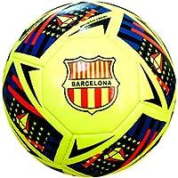 Balón de fútbol Barcelona 2018-19 de alta calidad oficial tamaño 5,4,3, 4