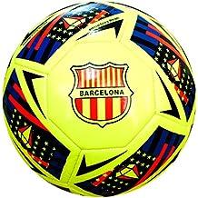Spedster Balón de fútbol Barcelona 2018-2019 de alta calidad 115e2298827