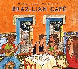 Brazilian Café