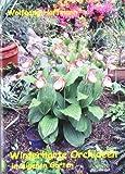 Winterharte Orchideen im eigenen Garten by Hoffmann, Wolfgang (2005) Broschüre