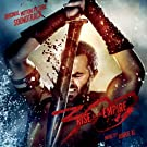 300: Rise Of An Empire - O.S.T