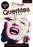 Querkles: Icons - Thomas Pavitte