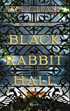 611UyOjry7L._SL160_ Recensione di Il segreto di Black Rabbit Hall di Eve Chase Gruppo Rcs e Fabbri Editore