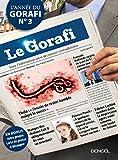 L'année du Gorafi III - Format Kindle - 9782207130919 - 11,99 €