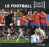 Le football 1001 photo NE