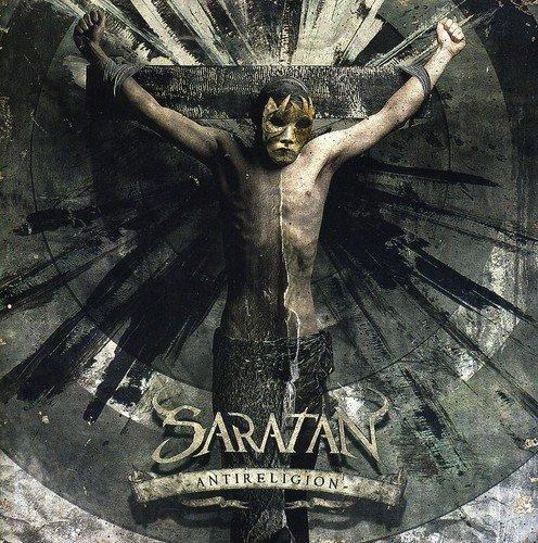 Antireligion by Saratan (2010-06-04)