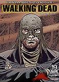 Walking Dead magazine 19B