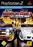 Midnight Club 3: DUB Edition - Remix Bild