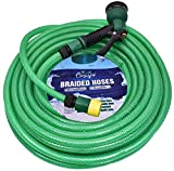 Water Hose Review and Comparison