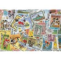 Jouet Sierra Leone Sierra-léonais 200 différents Timbres (Timbres pour pour pour Les collectionneurs) d96c37