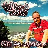 Oh Mallorca