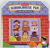 Schoolhouse Fun (Fisher Price)