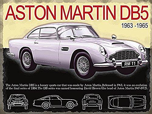 aston-martin-db5-coche-clasico-letrero-de-metal-12-x-16