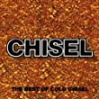 Best of Cold Chisel