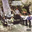 Alias Pink Puzz by Paul Revere & The Raiders (2000-02-29)