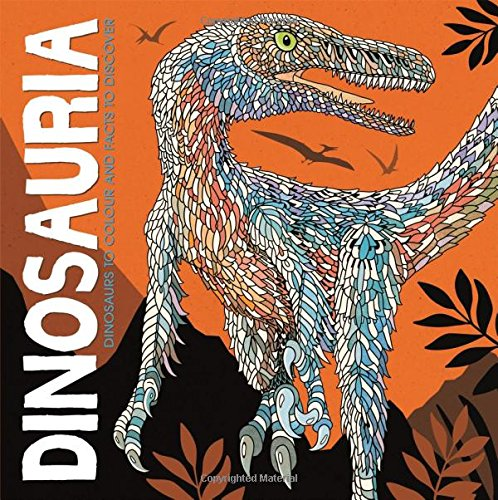 dinosauria-dinosaurs-to-colour-and-facts-to-discover