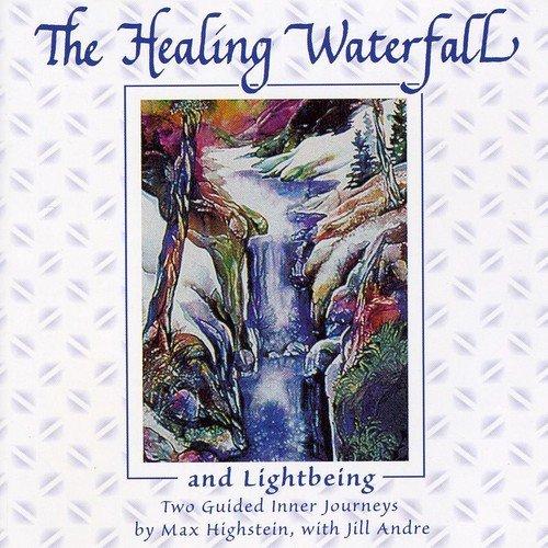healing-waterfall