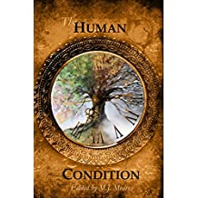 The Human Condition: Anthology