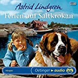ISBN 3837302334