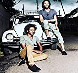 Vivobarefoot Ababa Men Soul of Africa 44 - 4
